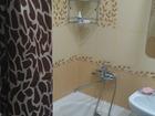 Изображение в Недвижимость Аренда жилья Квартира в идеальном состоянии , в живую в Воронеже 11000