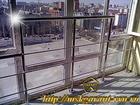 Скачать бесплатно фотографию Разное Ограждения балконов,лоджий,террас 35801135 в Воронеже