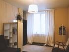 Фото в Недвижимость Аренда жилья Сдается на длительный срок однокомнатная в Воронеже 11000