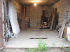 Фото в Недвижимость Гаражи, стоянки 2-х уровневый кирпичный гараж площадью 41, в Воронеже 325000