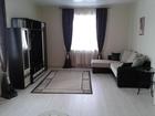 Изображение в Недвижимость Аренда жилья Сдается просторная 2-х комнатная квартира в Воронеже 12000