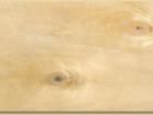 Просмотреть фото Строительные материалы Фанера, ДВП, ДСП, ОСП, Доставка по городу и области, 36765567 в Воронеже