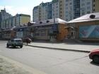 Уникальное фото  Продам готовый бизнес (Кафе) 37422032 в Воронеже