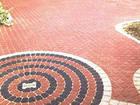 Фото в Строительство и ремонт Разное Большой выбор. Доставка по городу и обла в Воронеже 250