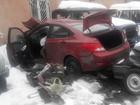 Смотреть фотографию Аварийные авто Продаю автомобиль после ДТП, 37517561 в Воронеже