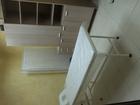 Скачать бесплатно изображение Коммерческая недвижимость Сдам в вренду массажный кабинет 37631377 в Воронеже