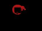 Изображение в Авто Транспорт, грузоперевозки -УСЛУГИ ПРОФЕССИОНАЛЬНЫХ ГРУЗЧИКОВ.   -ПЕРЕЕЗДЫ: в Воронеже 200