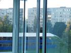 Увидеть фото Разное Остекление лоджий и балконов 37822515 в Воронеже