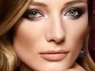 Скачать фото  Профессиональный макияж 37962339 в Воронеже