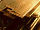 Новое foto Разное Полоса бронзовая БрОФ6,5-0,15 ГОСТ 18175-78, 38335084 в Воронеже