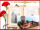 Новое фото Ритуальные услуги Ритуальные услуги в любом районе города Воронежа 38357863 в Воронеже