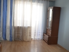 Новое фотографию Аренда нежилых помещений Сдам в аренду 38377411 в Воронеже