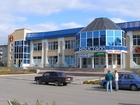 Фотография в   Срочно продаю торговую площадь в ТК Кристалл в Россоши 1500000