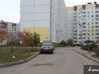 Просмотреть foto  Сдам 1 ком, кв, без посредников 39702272 в Воронеже