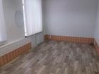 Уникальное фотографию Аренда нежилых помещений Сдаются в аренду офисные помещения 40065769 в Воронеже