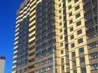 Продается просторная 3-х комнатная квартира общей площадью 7