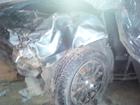 Просмотреть изображение Аварийные авто продам дэу нексия после аврии, 49810784 в Воронеже