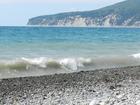 Свежее изображение  Отдых , лето , море - 2018 года, Турбаза « Грекова щель » Геленджик 52909085 в Воронеже