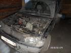 Скачать foto Аварийные авто Продам автомобиль после дтп 54686347 в Новохоперске