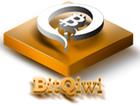 Смотреть фотографию Производство мебели на заказ Сервис BitQiwi для быстрого осуществления обмена валют Qiwi Wallet, Bitcoin, 58084216 в Москве