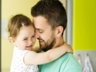 Свежее foto  ДНК-тест на отцовство (генетический анализ) 67682156 в Воронеже