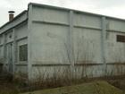 Свежее фото Коммерческая недвижимость Продается техническое здание и гараж 67976814 в Воронеже