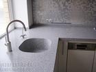 Новое foto Кухонная мебель Столешница из искусственного камня 68093401 в Воронеже