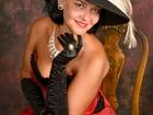 Скачать бесплатно изображение  ведущий,тамада,дискотека - свадьбы,юбилеи, Новый год 68330049 в Воронеже