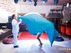 Новое фотографию Организация праздников Иллюзионное шоу трансформации костюмов 68357091 в Воронеже
