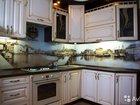 Кухонный фартук (панель) 3000х600х1,5