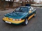Ford Taurus 3.0AT, 1992, 80000км