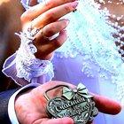 Фотосъемка свадеб, банкетов и других праздников и мероприятий