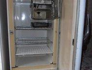 Холодильник Зил-Москва С удовольствием приобрету холодильник Зил-Москва с 1951 п