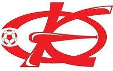 Футбольная школа Энергия набор юношей 2008-2009 г, р