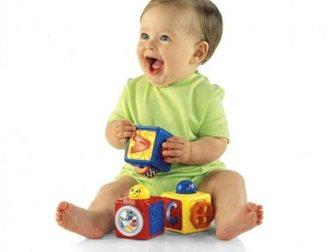 Увидеть фотографию Товары для новорожденных Каталог детских товаров: большой выбор игрушек, одежды 32883648 в Москве
