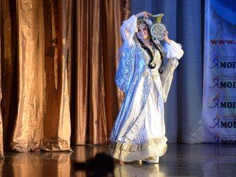 Новое изображение Музыка, пение Певица,Танцовщица,Ведущая Евгения Воробьева ! 33187964 в Воронеже