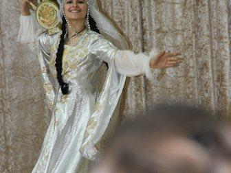 Свежее фото Музыка, пение Певица,Танцовщица,Ведущая Евгения Воробьева ! 33187964 в Воронеже