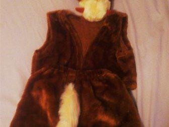 Скачать бесплатно foto  одежда на мальчика 3-6 лет карнавальные костюмы 34038035 в Воронеже