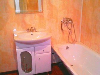 Уникальное изображение Продажа домов Дом 270 м2 с мебелью и со всем имуществом-Заходи и живи! 37752633 в Воронеже
