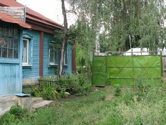 Увидеть foto Продажа домов Экологичный дом рядом с Землянском 38328967 в Воронеже