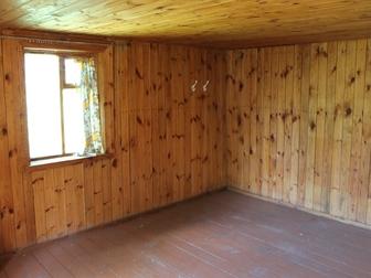 Уникальное фотографию  Продается дом с участком в садоводческом товариществе «Радуга» ( 38794665 в Воронеже
