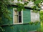 Увидеть foto Продажа домов Дача 40 кв, м , д, Перхурово СНТ Химик-2 34886731 в Воскресенске