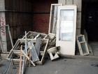 Свежее foto  Вывоз мусора на ГАЗели с грузчиками в Воскресенске 37265865 в Воскресенске
