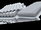 Смотреть фото Строительные материалы Шифер Ацэид Кирпич Блоки Цемент с доставкой в Люберцах 37399121 в Люберцы