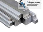 Новое фотографию  шпоночная сталь din 6880,шпоночная сталь din 6880 50277591 в Кисловодске