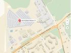 Свежее фотографию Коммерческая недвижимость Продажа здания 2655м, кв во Всеволожске 60282405 в Всеволожске