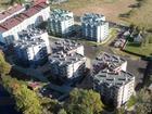 Продается квартира в новом жилом комплексе. ЖК Ассорти Всево