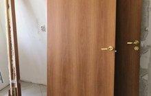 Межкомнатная дверь1 штук