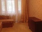 Уникальное изображение  Сдам квартиру 37742957 в Заречном