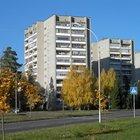 Продается 2-х комн, квартира в Заречном пр, 30-лет Победы д, 43